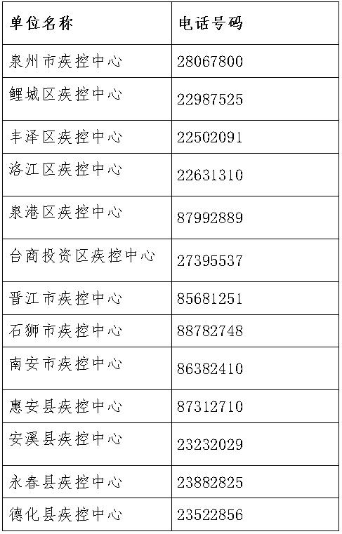 微信截图_20210918141258.png
