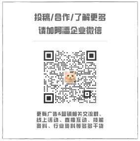 未命名_自定义px_2021-09-09+18_11_43.png