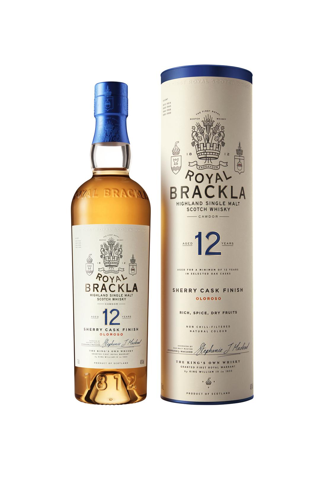 Royal_Brackla_Studio_12_Bottle_Pack_White_Final.jpg
