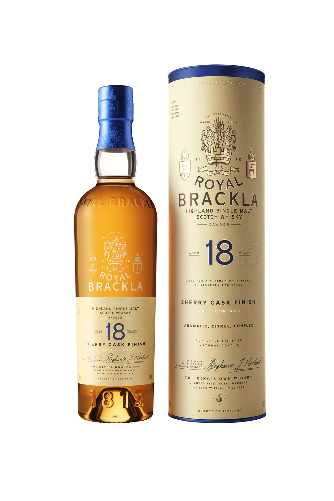 Royal_Brackla_Studio_18_Bottle_Pack_White_Final.jpg
