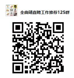 微信图片_20210601165949.jpg