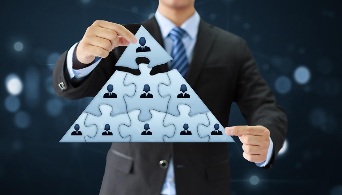 摄图网_500608337_领导层和企业层级概念(企业商用).jpg