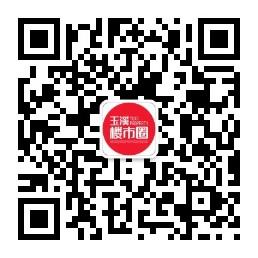 微信图片_20210201172419.png