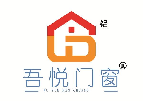 logo缩.jpg
