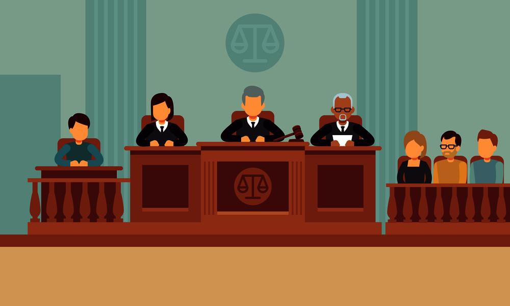 摄图网_302147321_法官律师和陪审团(企业商用).jpg