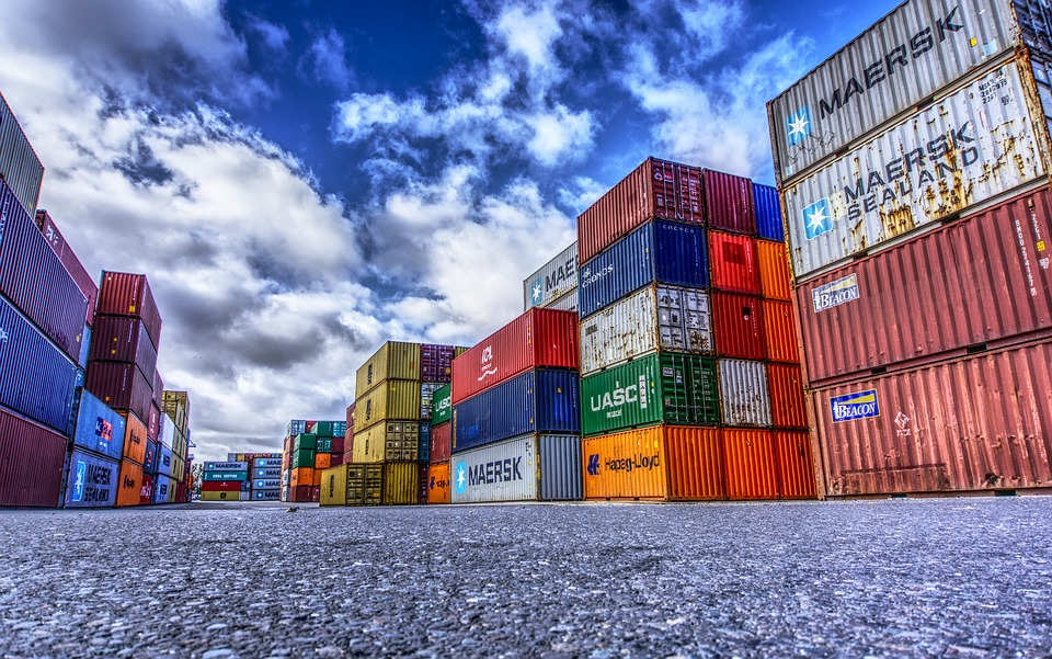 container-3118783_960_720.jpg