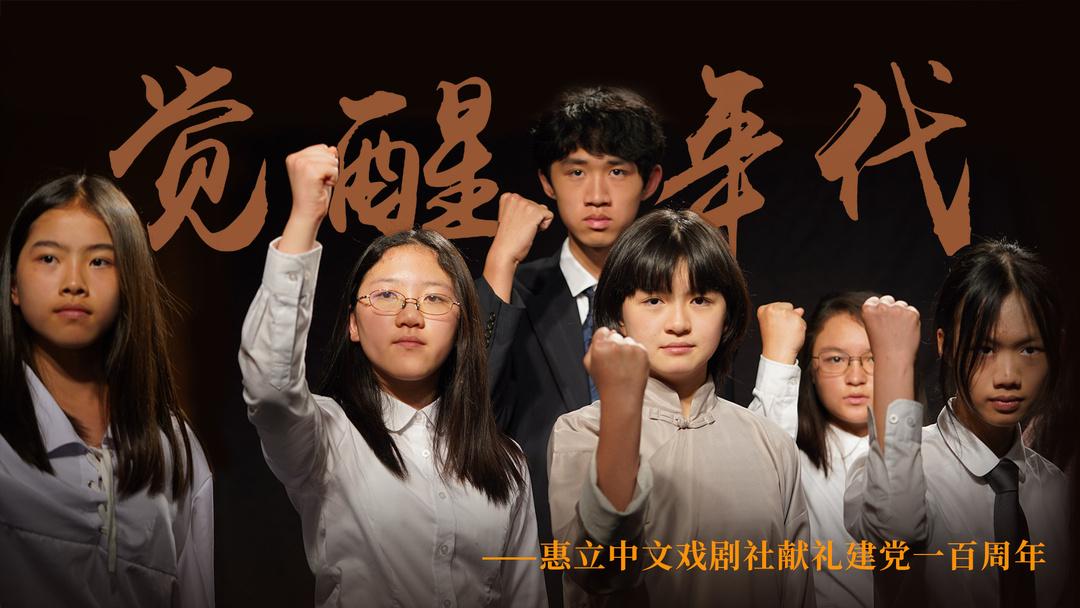 WeChat Image_20210629154420.jpg