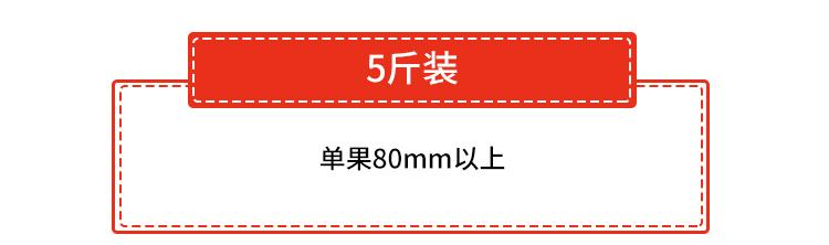大凉山糖心丑苹果_01.jpg