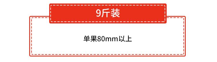 大凉山糖心丑苹果_02.jpg
