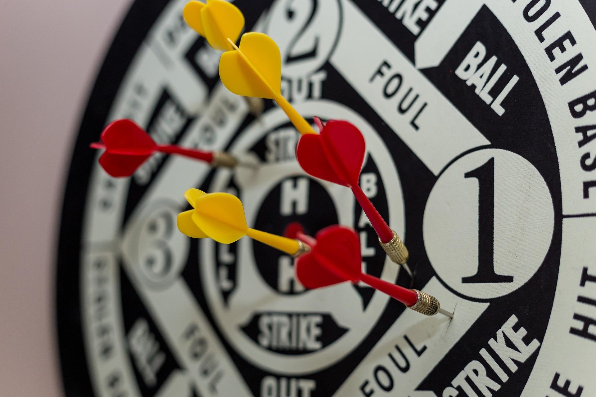 darts-g516ebb98f_1920.jpg
