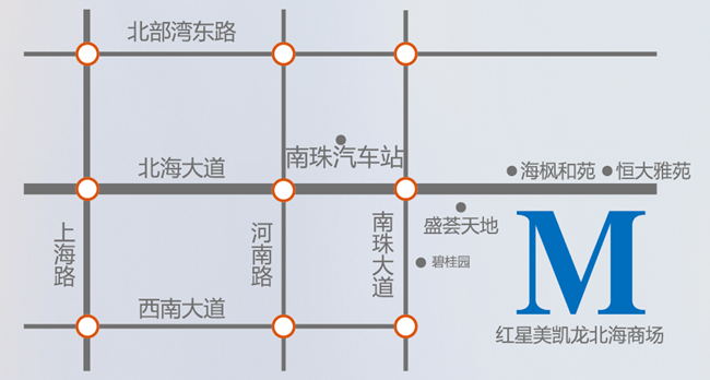 长图_副本1.png