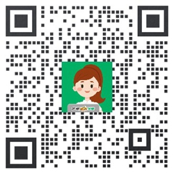 168cc703-3752-40ff-b149-fd7804b80f27_副本_副本.jpg