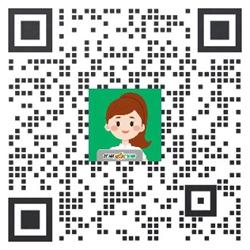168cc703-3752-40ff-b149-fd7804b80f27_副本.jpg