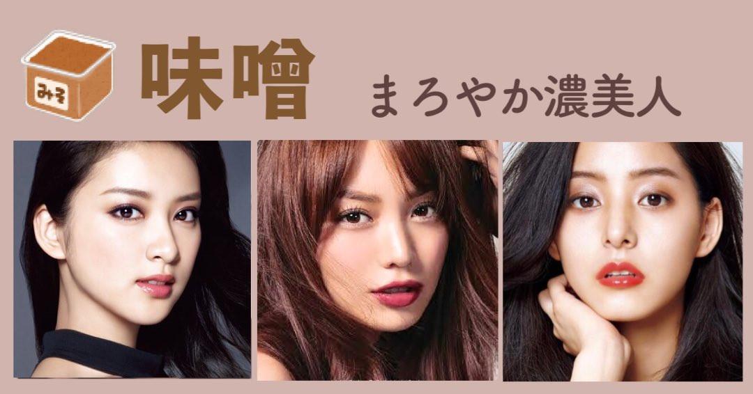 FBVM5DMUUAY5fCg_副本.jpg
