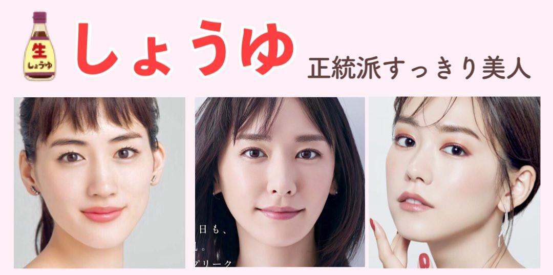 FBVM5DNVkAUHGy8_副本.jpg