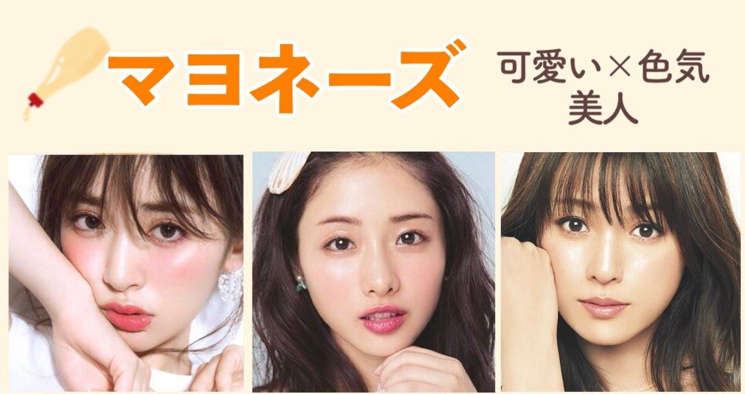 FBVM5DNUUAItLQB_副本.jpg