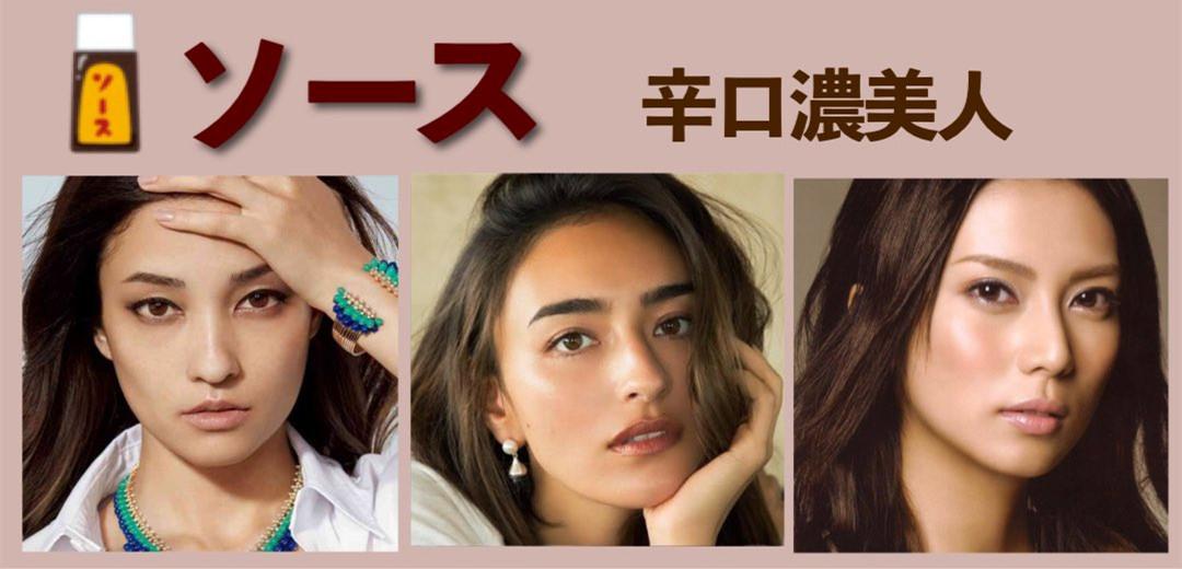 FBVM5DMUUAY5fCg_副本1.jpg