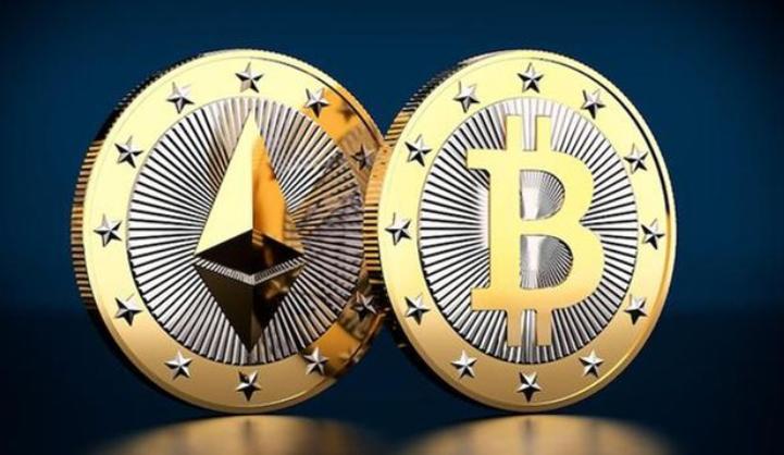 陈楚初:比特币近期多空较为反复 各币种日内如何稳健布局?