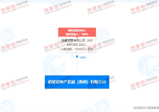 微信截图_202108181623582.jpg