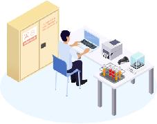 实验室危化品如何管理?为乐危化品管理系统帮你轻松搞定