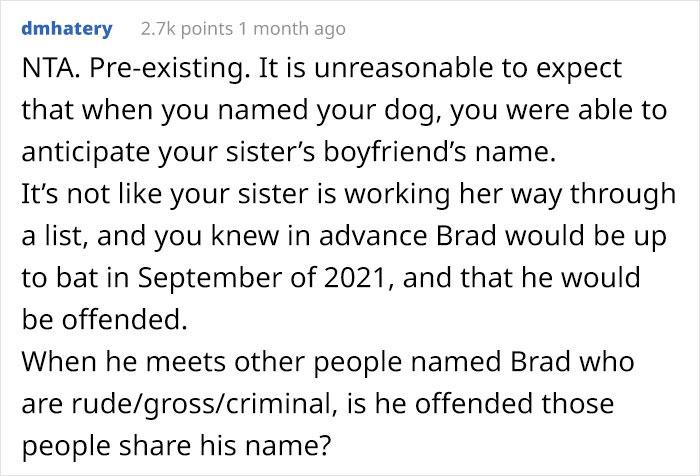 dog-named-brad-sisters-boyfriend-same-name-61668765ed003__700.jpg