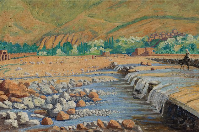37844552-9132711-The_landscape_painting_of_hills_and_a_stream_has_remained_with_t-m-92_1610326645974.jpg