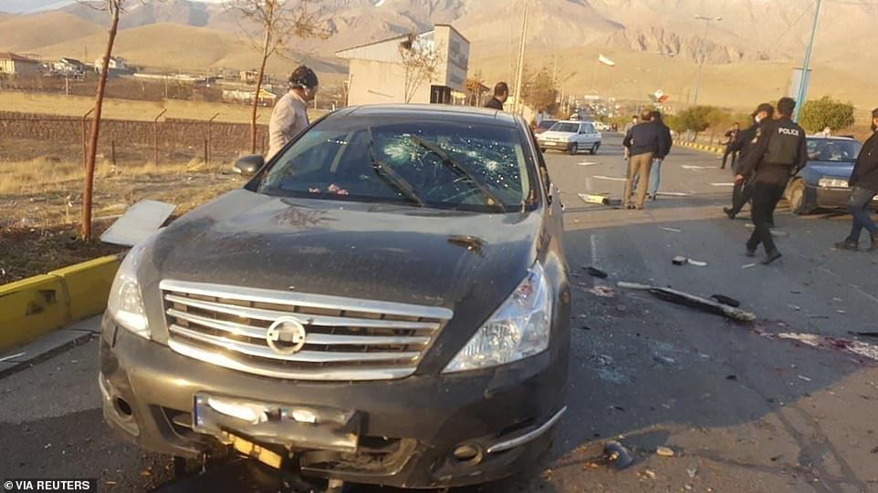 48076573-10004269-The_aftermath_of_the_attack_that_killed_Fakhrizadeh_62_who_was_d-a-166_1632020055898.jpg
