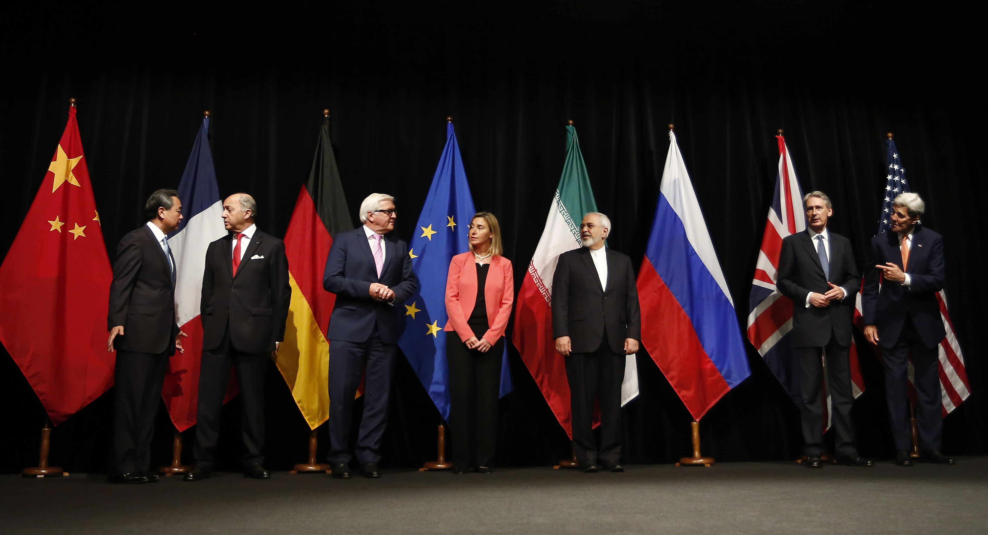 Iran_Talks_Vienna_14_July_2015_(19067069963).jpg