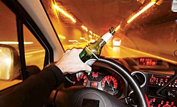 Holding-Drunk-Drivers-Accountable.jpg