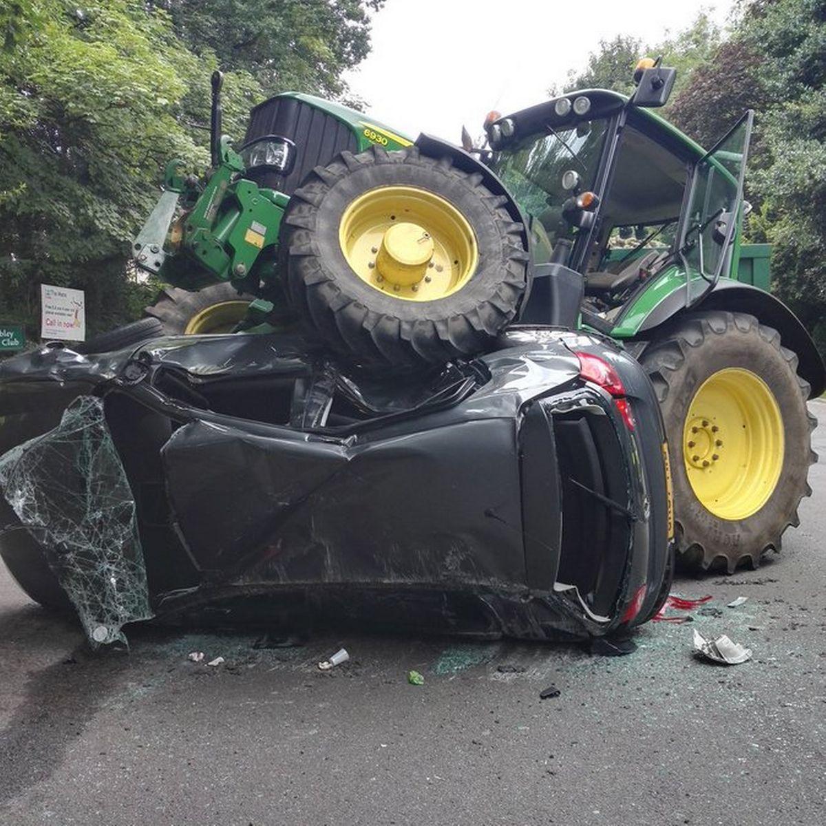 tractor-crash.jpg