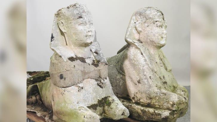 http___cdn.cnn.com_cnnnext_dam_assets_211012055847-01-garden-statues-egyptian-intl-scli.jpg