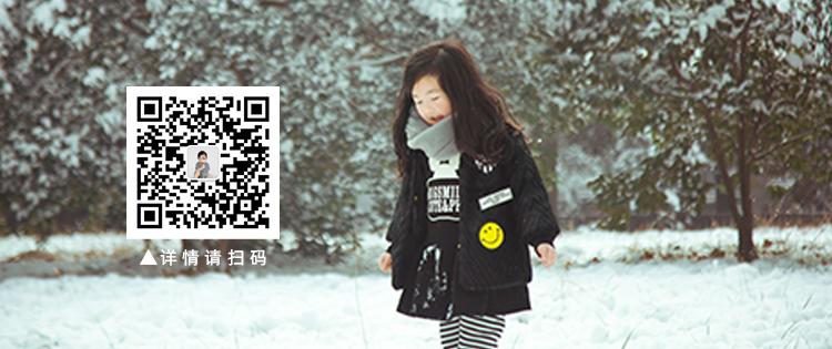 微信图片_20210816151416.jpg