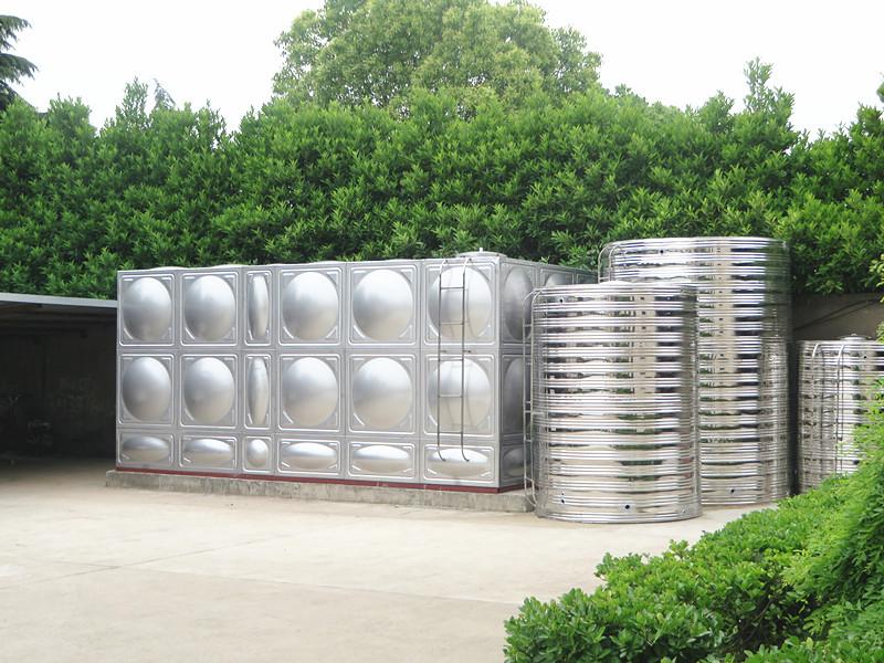 40吨方形水箱.jpg