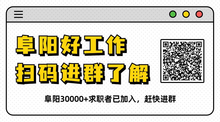 简约弹窗手绘关注二维码(1).jpg