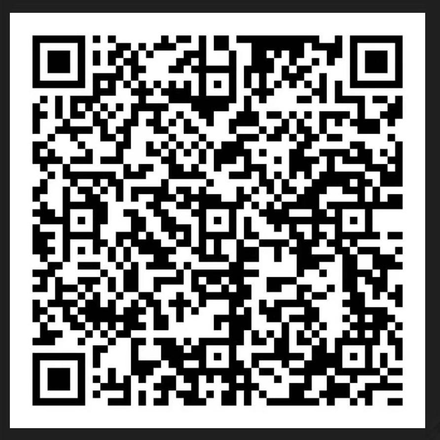 微信图片_20210916123716.jpg